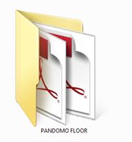 pandomo_01