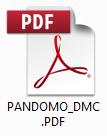 pandomo_duvar_02