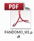 pandomo_duvar_06