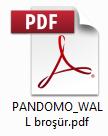 pandomo_duvar_07