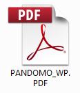 pandomo_duvar_08